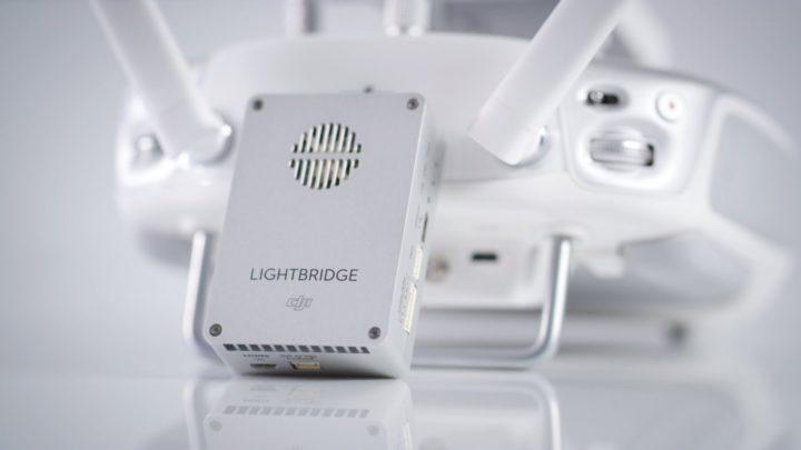 Dji-Phantom-Lightbridge-2