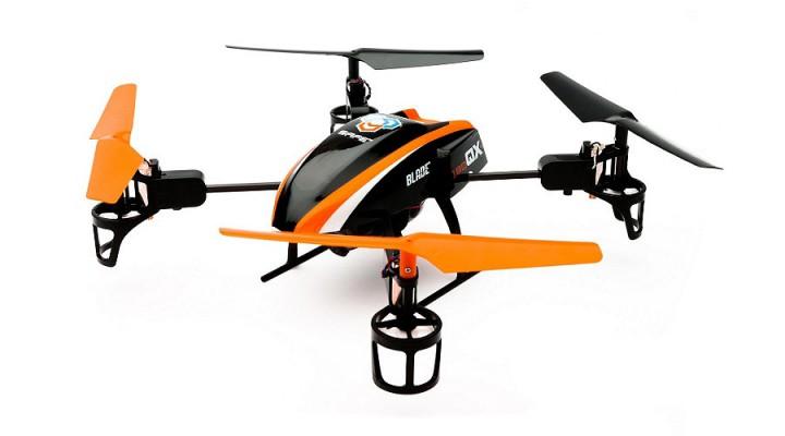 Blade Qx FPV Drones Migliori Droni Economici