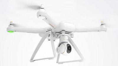 Xiaomi-Mi-Drone-Recensione