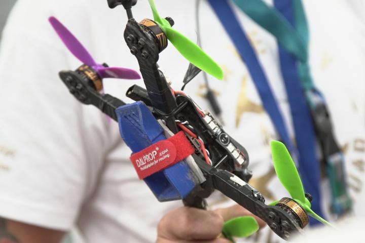 dronitaly-2016_fvp-racing