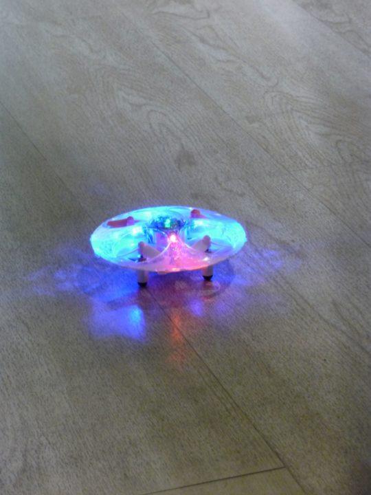 impariamo divertendoci corsi droni per bambini-fpv-idroni torino-nws 6