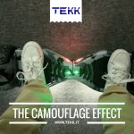 camouflage-effect