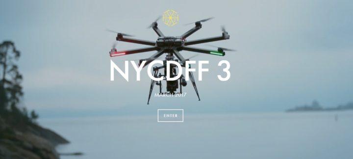 nydff-new-york-drone-film-festival-2017-festival-droni