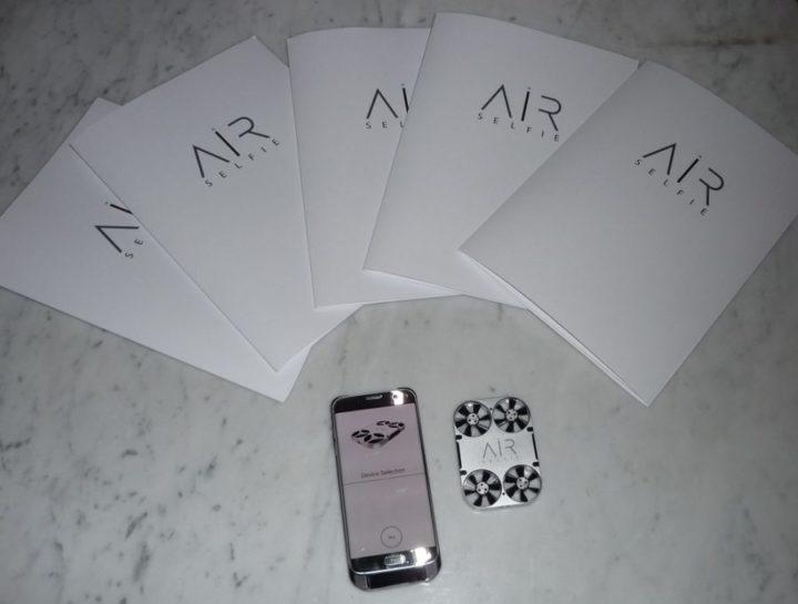airselfie-drone-presentazione-navigli-milano-recensione-air-selfie
