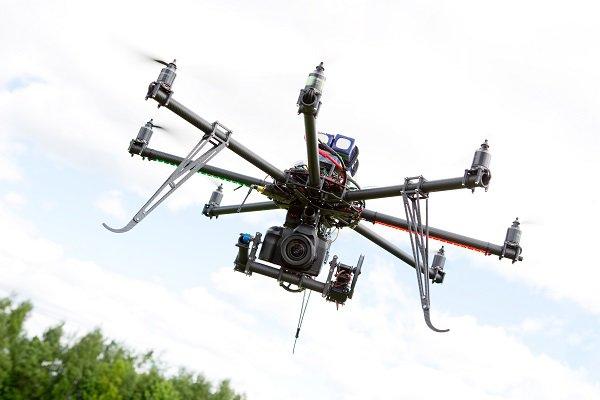 Hdb-polizze per droni-sapr-enac-assicurazione-droni-operatori sapr-ottocottero