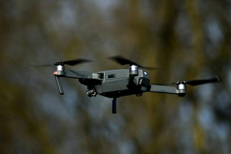 Recensione DJI Mavic Pro-camera mavic-drone 4k-marco posern-lago garlate-mavic pro-hoveting test