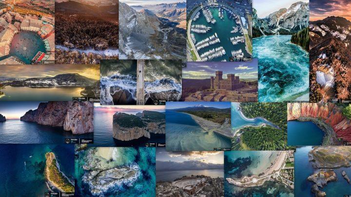 Aeritaly-dron-e-finali-polarpro-infodrones