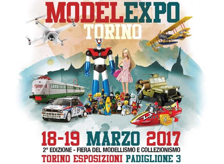 Model-expo-torino-2017-area-droni-modellismo-collezionismo-fiera-interattiva-esposizioni