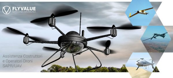 flyvalue-assistenza-droni-uav-sapr