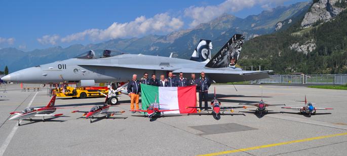 attestato-di-aeromodellista-aeroclub d'italia-corsi