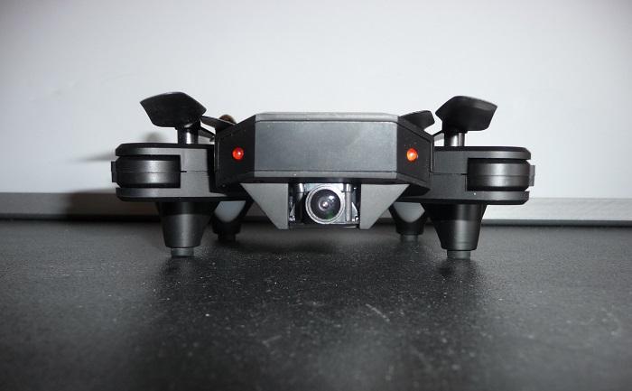 camera visuo tianqu xs809w-mavic economico-drone giocattolo-drone camera
