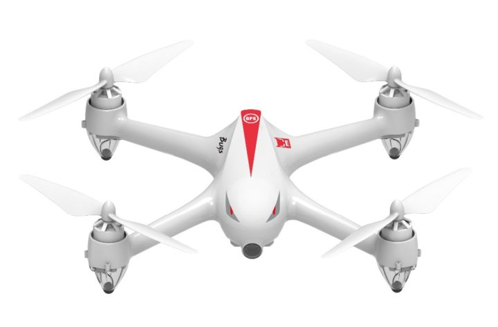 recensione mjx bugs 2-prezzo mjx bugs-uscita mjx bugs-drone mjx bugs tomtop-gps