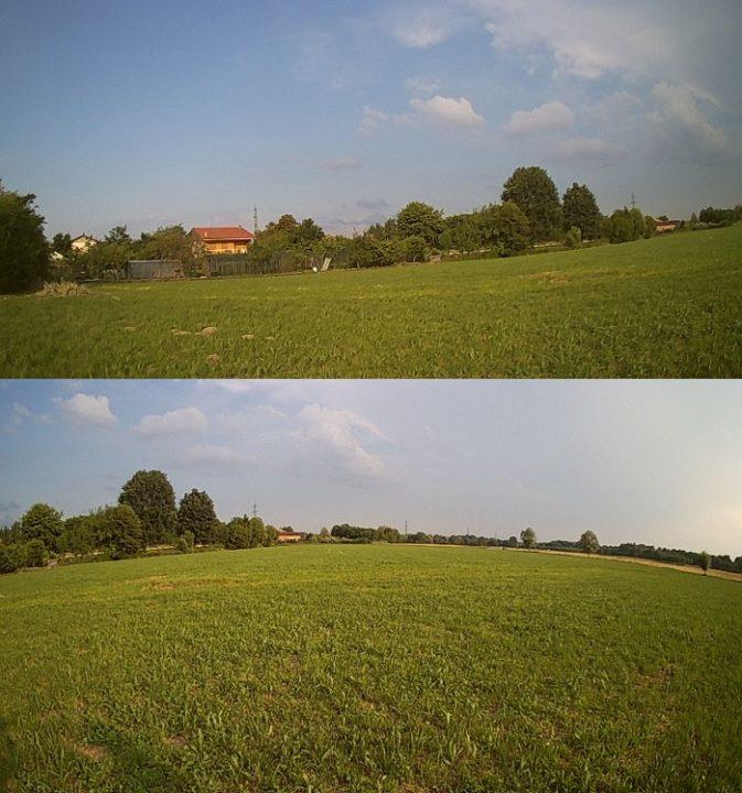 foto visuo tianqu xs809w-mavic economico-drone giocattolo-drone camera