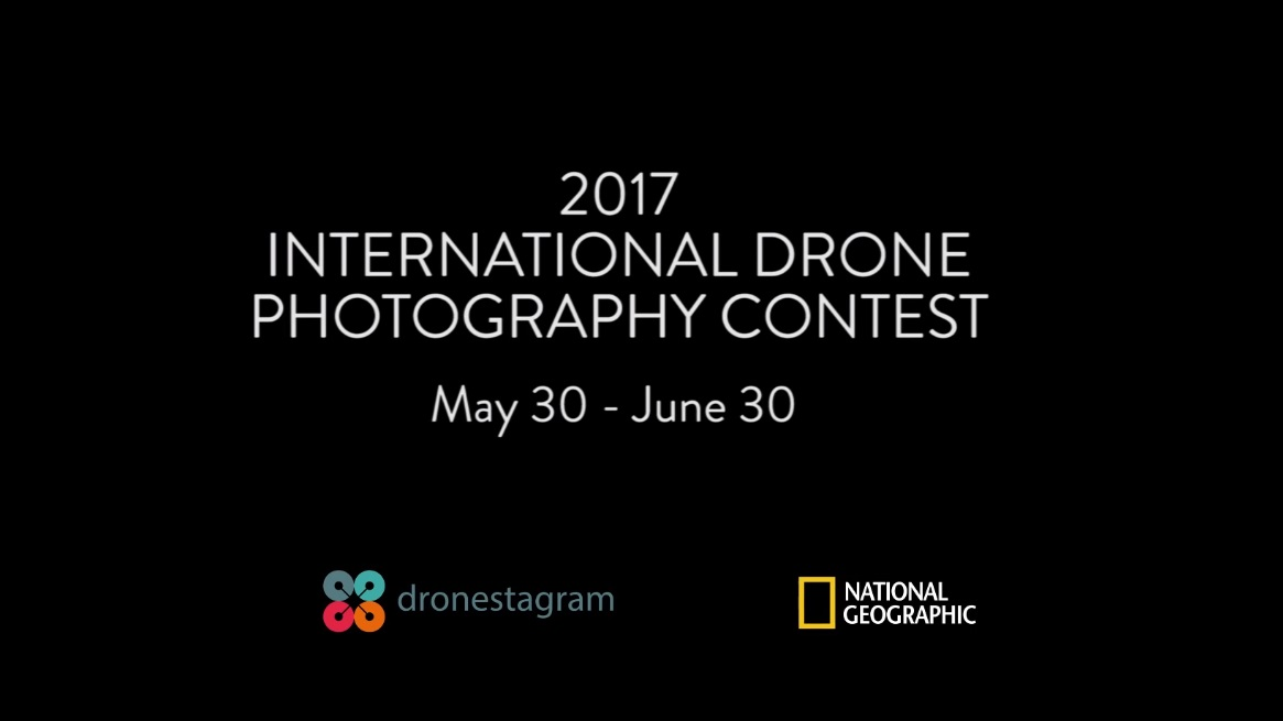 international drone photography contest 2017-concorso dronestagr national geographic