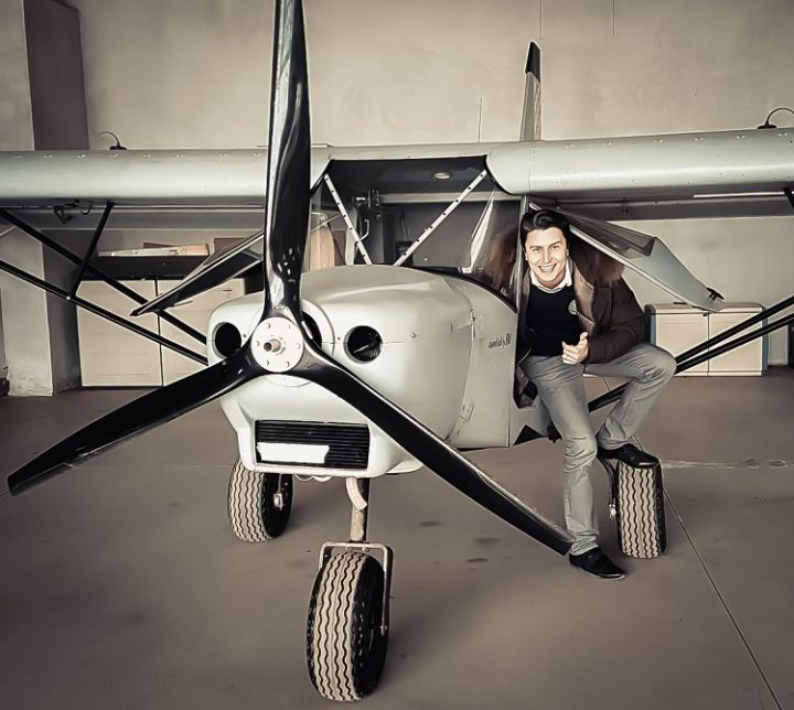 intervista collaboratori piloti sapr italia-gabriele turci-dronext turci
