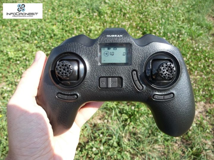 radio hubsan x4 desire h502e banggood- drone con gps- drone camera hd