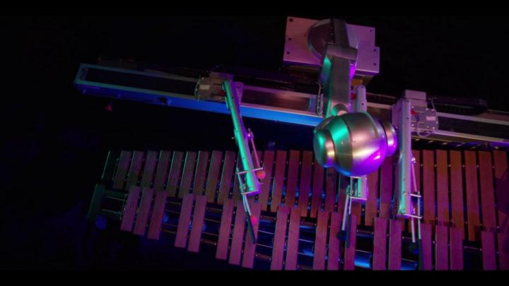 shimon automa musicista