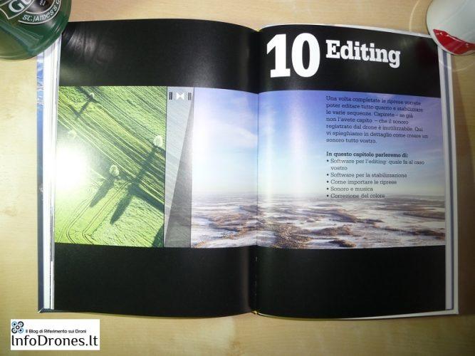 Manuale riprese aeree con droni-libro droni-libro riprese aeree droni-guida riprese droni