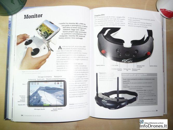 Manuale-riprese-aeree-con-droni-libro-droni-libro-riprese-aeree-droni-guida-riprese-droni-libro-droni-amazon