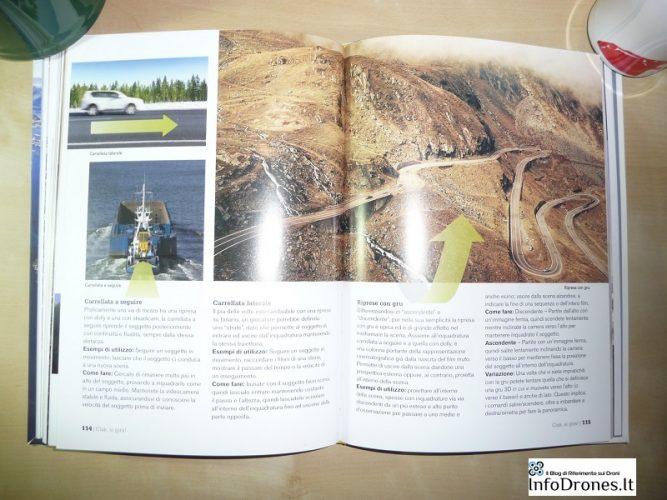 Manuale riprese aeree con droni-libro droni-libro riprese aeree droni-guida riprese droni-libro droni amazon itaia