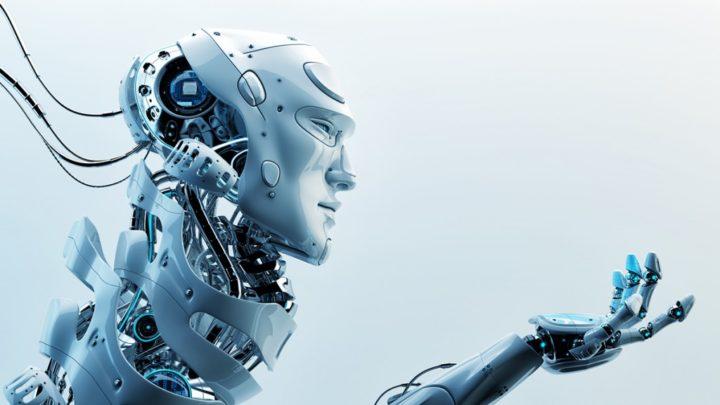 robot-1024x576