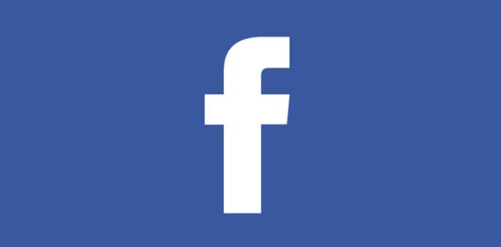 status-para-facebook-810x400