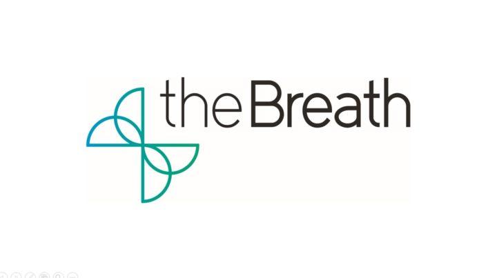 thebreath_1-