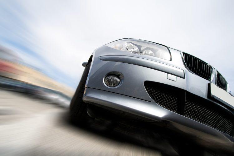 Automotive_01