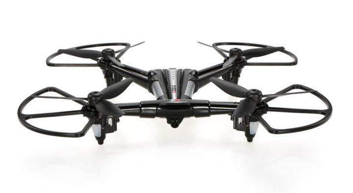 drone xk x300-g recensione-drone tripala con gps-xk x300g coupon tomtop