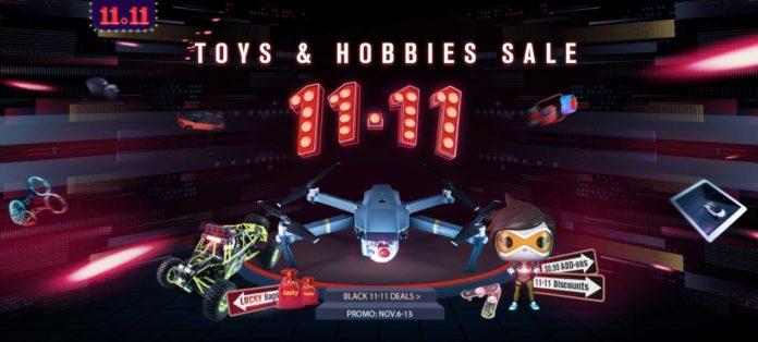 gearbest-offerte-11-novembre-gearbest-11.11-coupon-gearbest-droni-gearbest2