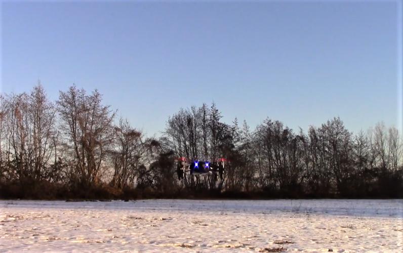 Drone Metakoo M5 amazon drone giocattolo