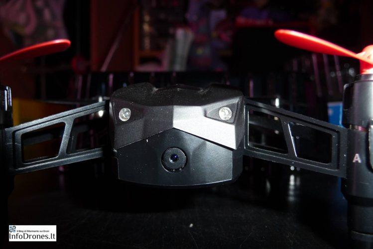 camera Metakoo M5 amazon drone giocattolo
