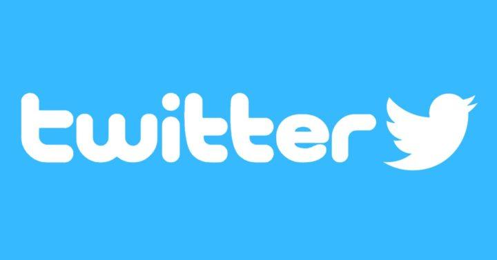 account estremisti sospesi da twitter