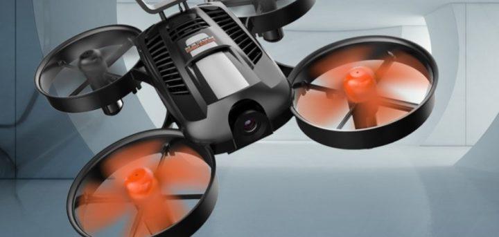 drone yuneec hd racer-drone yuneec fpv