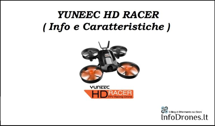 video yuneec hd racer youtube