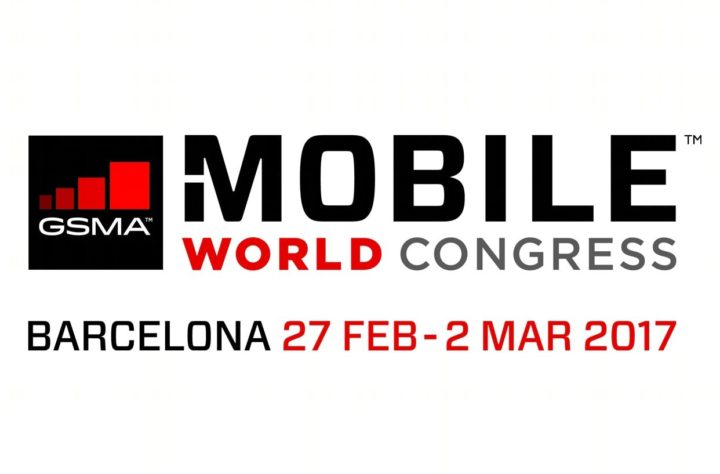Tecko telecom-barcellona mobile world congress 2018-network management