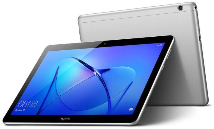 tablet huawei m3 amazon