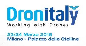 dronitaly-2018-eventi-droni-milano