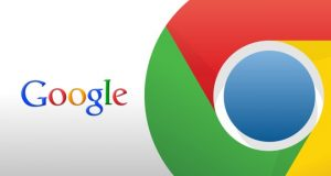 Ottimizzazione Touch Google Chrome