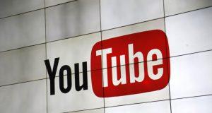 Come attivare la monetizzazione su YouTube
