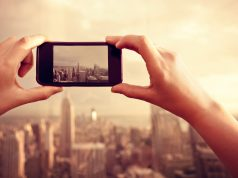 come pubblicare una foto su instagram