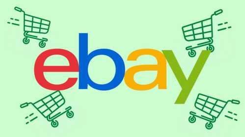 siti come libraccio-ebay