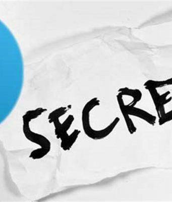 Come funziona la chat segreta di Telegram