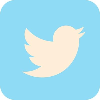 Come collegare twitter a pagina facebook