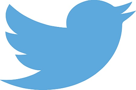 come collegare account twitter a facebook