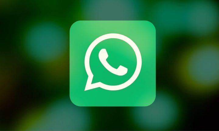 Come eliminare un contatto da WhatsApp
