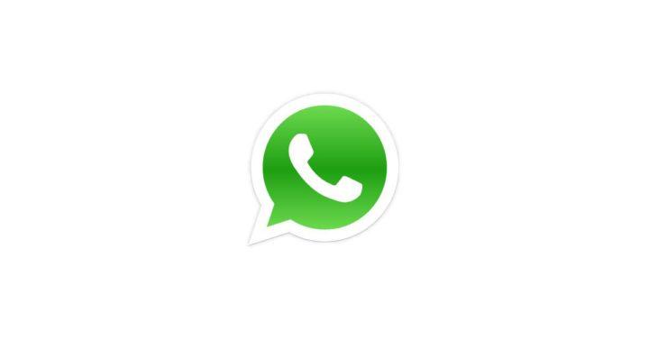 Come ripristinare chat WhatsApp