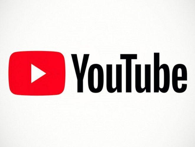 Come scaricare musica da YouTube gratis -2