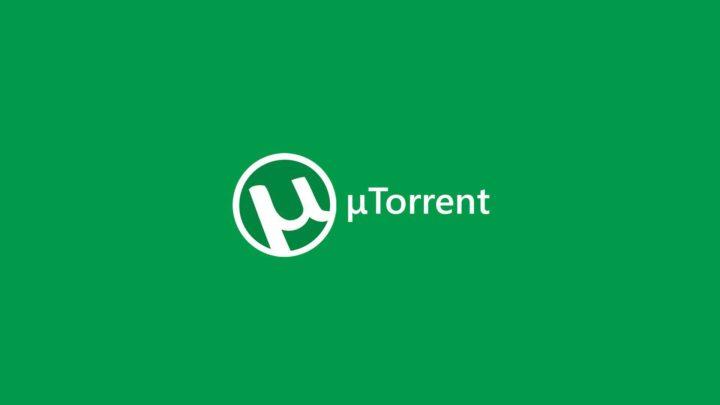 Come funziona uTorrent