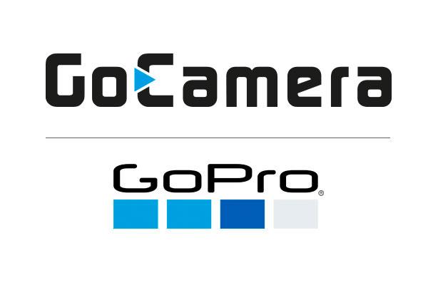 Gocamera forum